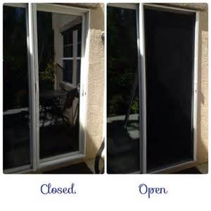 Sliding Glass Door Screen Sliding Glass Door Screen