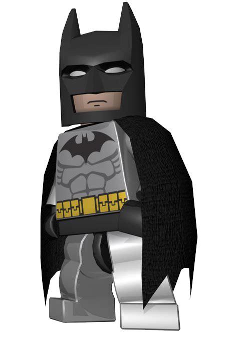 batman clipart lego batman clip png