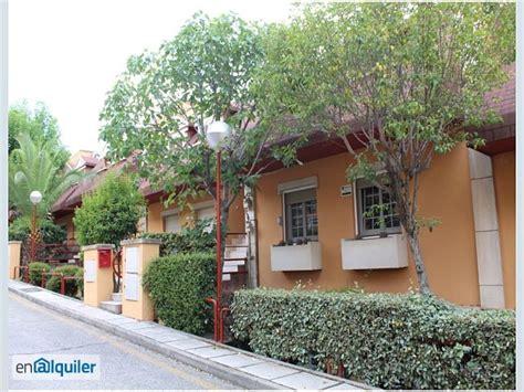 alquiler de pisos en alcobendas particulares alquiler de pisos de particulares en la ciudad de alcobendas