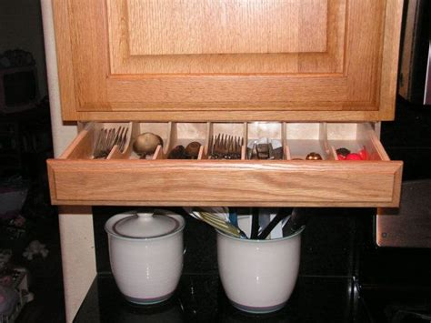 under cabinet kitchen storage best 25 under cabinet storage ideas on pinterest