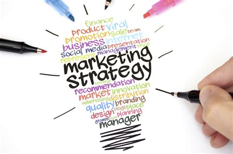 strategy best what s the best marketing strategy for your company