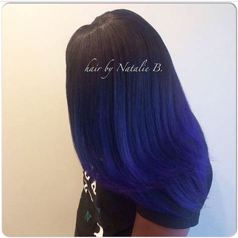 circle weave hair styles flawless sew in hair weave by natalie b 708 675 9351