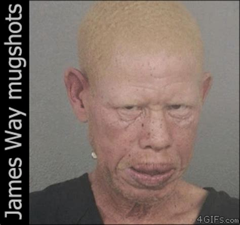 Find Peoples Mugshots Mug Gif Find On Giphy