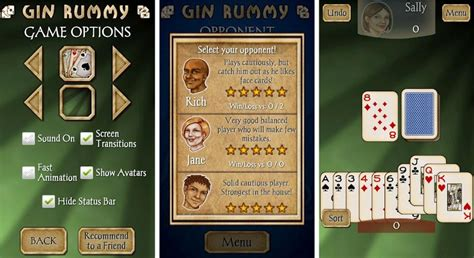 indian rummy game for pc free download full version gin rummy full game free pc download play gin rummy gratis