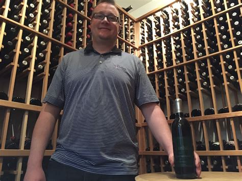 Whitman College Mba by Dunham Cellars Recovering After Eric Dunham S