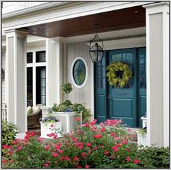 sherwin williams paint colors exterior exterior house paint colors sherwin williams painting