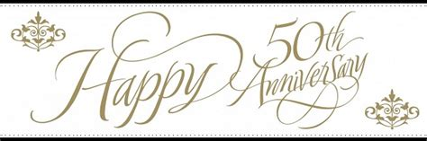 50th Wedding Anniversary Quotes Grandparents by 50th Anniversary Quotes 50th Wedding Anniversary Wishes