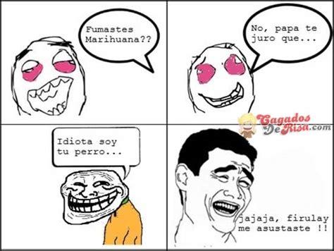 Memes Para Facebook En Espaã Ol - tonterias y cosas graciosas xd memes para facebook 3