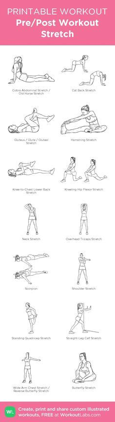 printable hip flexor stretches thoracic back pain exercises exercisesfor your thoracic