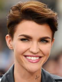 top hairstyles 2015 photos 15 new pixie hairstyles 2015 short hairstyles 2016