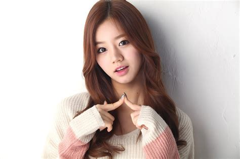 girl s kpop magnaes images hyeri girl s day hd wallpaper and