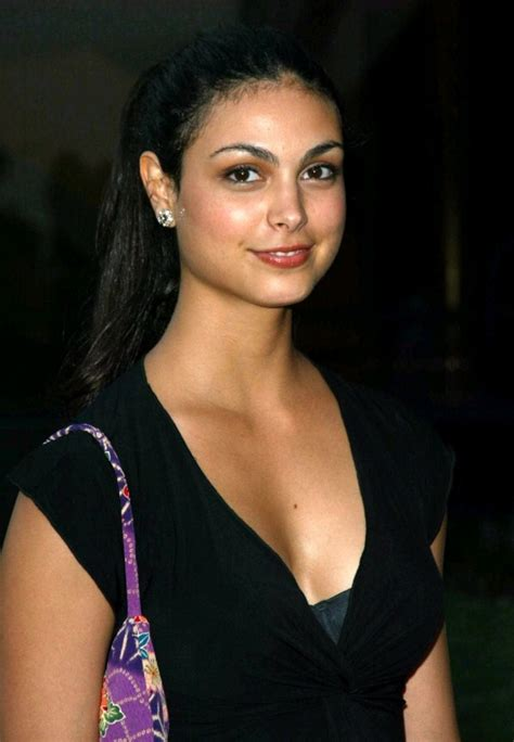 Morena Dress the 37 all time best morena baccarin photos and pictures