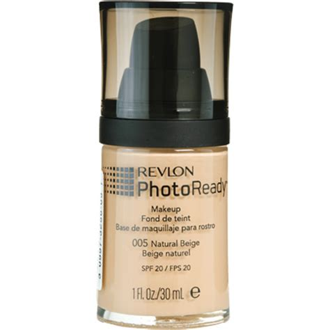 Harga Lt Pro Hd Foundation by drugstoreprincess drugstore foundations a