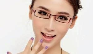 Obat Tetes Mata Bintitan Untuk Anak cara tes mata minus sendiri tanpa ke dokter dan