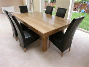 Used Dining Room Tables For Sale by Awesome Small Dining Table Second Light Of Dining Room