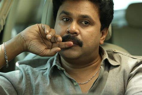 actor dileep news malayalam malayalam actress assault actor mukesh ditches dileep as