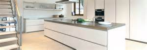 Kitchen Furniture Company kitchen furniture company fitted kitchens the bespoke furniture