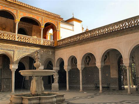 moorish architecture spain s moorish heritage the best of moorish architecture