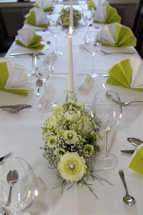 Free Images : plant, meal, green, yellow, wedding