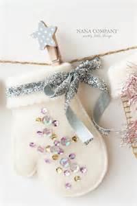 lovely handmade christmas craft ideas saysie