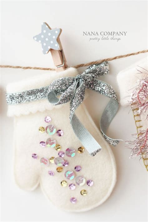 Images Of Handmade Ornaments - lovely handmade craft ideas what saysie makes