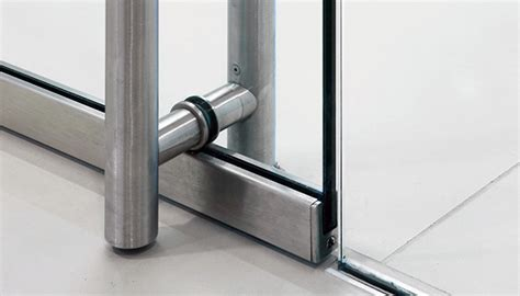 glas schiebe schienen door rail benefits of trustile wood doors sc 1 st