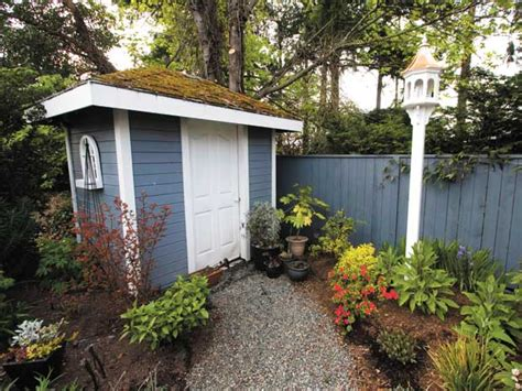 Do I Need A Permit For A Shed by How To Build A 10x10 Shed