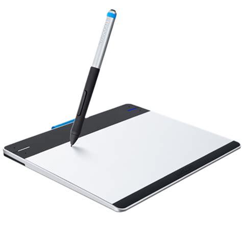 Intuos Medium wacom intuos pen and touch graphics tablet medium a5