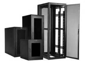 Rak Untuk Server rack server harga rack server platinum computer