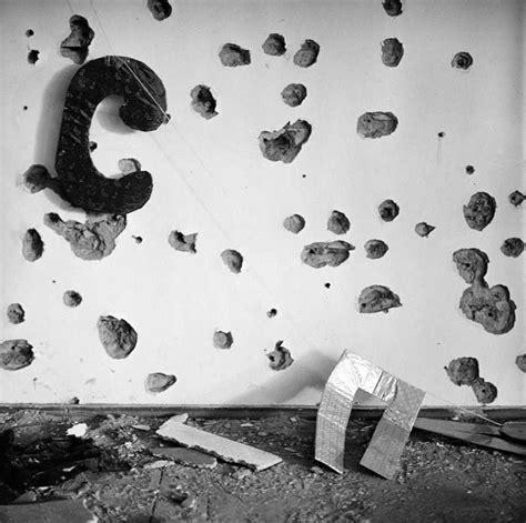lettere cirilliche la ricorrenza beslan 2004 il ricordo nelle immagini