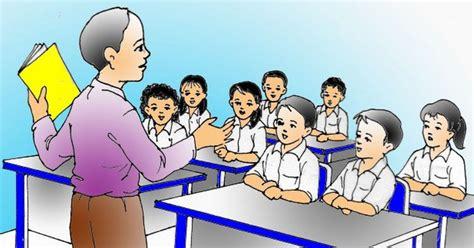 makalah upaya meningkatkan kualitas tenaga guru makalah