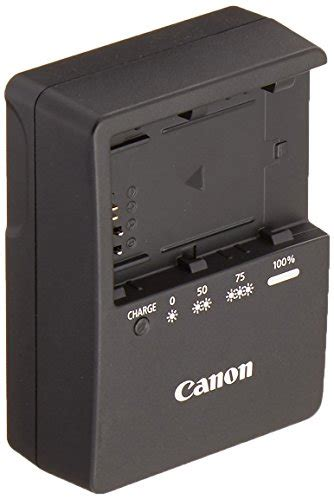 Charger Canon Lc E6 Battery Canon Lp E6 5d Iiiii 7d 60d canon lc e6 charger for lp e6 battery pack buy in uae products in the uae