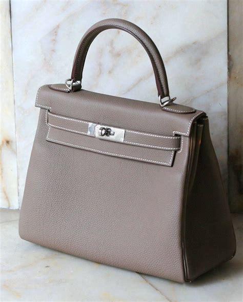 Hermes Kellya hermes handbags price www imgkid the image kid has it