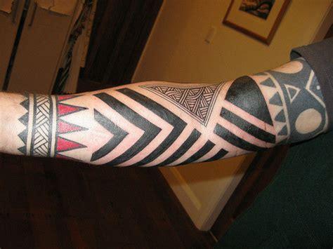 tatuaggio avambraccio interno tatuaggi avambraccio uomo