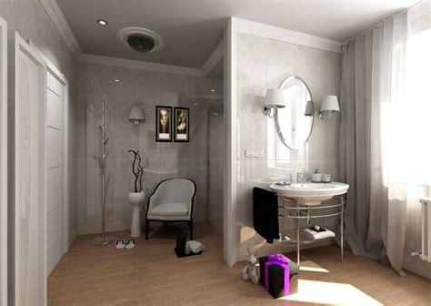 piastrelle reggio emilia piastrelle bagno effetto marmo collezione selection