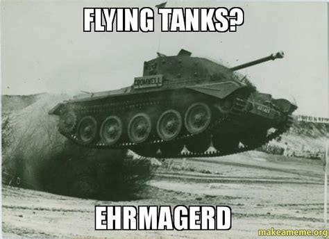 Tank Meme - tank meme 28 images image tank meme 1 jpg