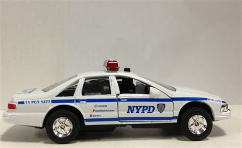 police car toy image gallery nypd toy police cars