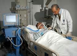 nursing homes that accept ventilator patients when do patients regain consciousness after surgery
