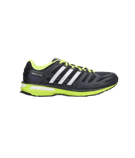 best adidas running shoes cheap gt adidas best running shoes