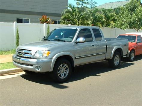 2004 Toyota Tundra Access Cab Another 4797011 2004 Toyota Tundra Access Cab Post