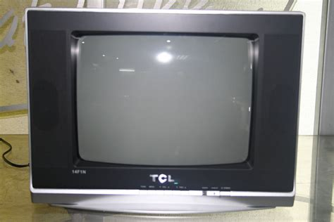 Tv 21 Inch Sharp Tabung tcl 14f1n 14 quot color tv color tv cebu appliance center