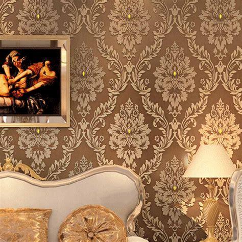 hotel wallpaper decoration glitter wallpaper supplier china free popular diamond walls buy cheap diamond walls lots from