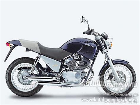 Motorrad 125 Ccm Sachs by Sachs Roadster 125 Katalog Motocykli