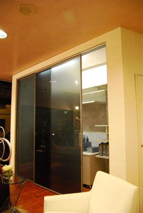 il punto arredamenti il punto arredamenti arredamenti per la casa e l ufficio