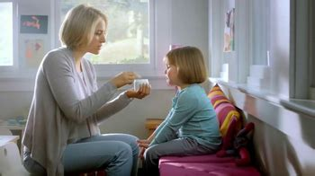 spot neosporin purell tv commercial for purell advanced ispot tv