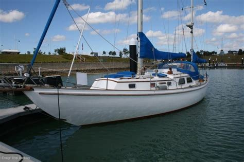 small boat sales qld best 25 boats for sale ideas on pinterest liveaboard