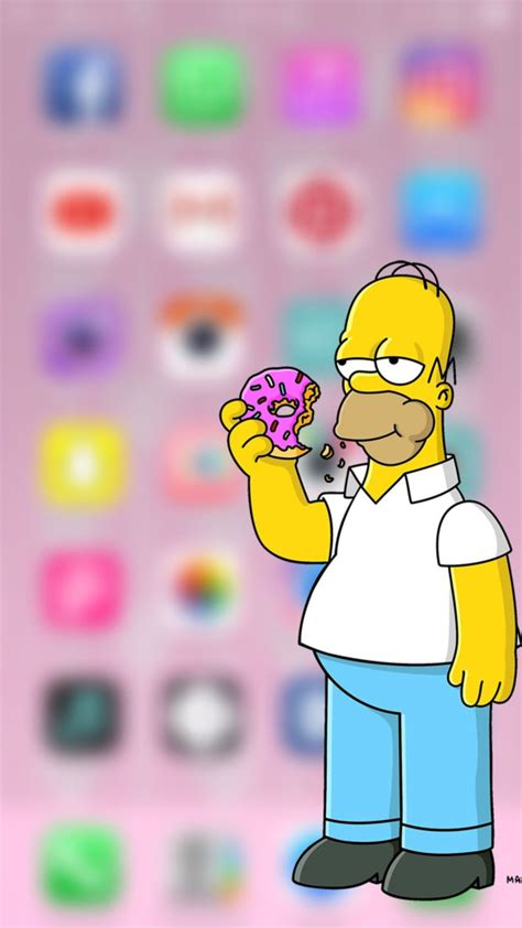 imagenes en 3d tumblr las 25 mejores ideas sobre fondo de pantalla de bloqueo en