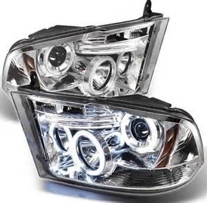 how to change headlight in 2012 dodge ram autos post
