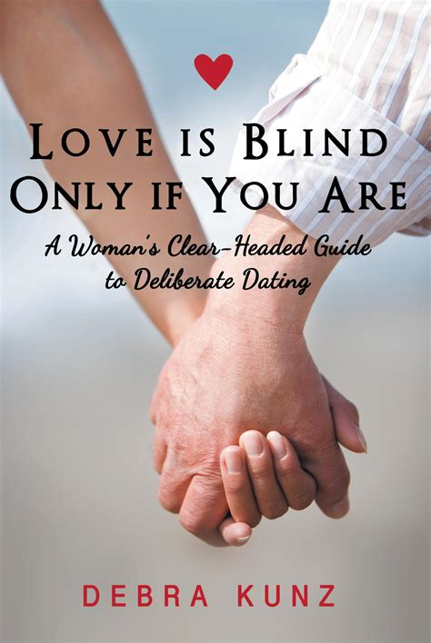images of love is blind related keywords suggestions for love is blind