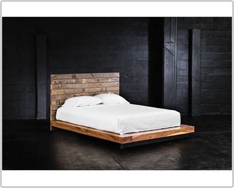 queen size pallet bed plans queen size wood pallet bed frame download page best home